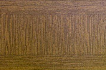 Premium Ash Wood Grain