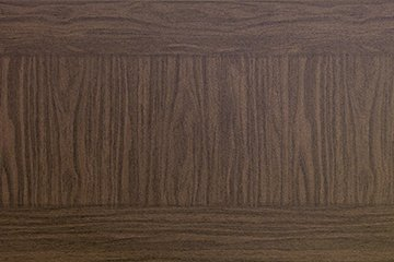 English Oak Bidirectional Wood Grain