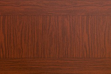 Mahogany Bidirectional Wood Grain