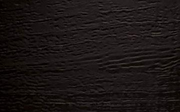 Premium Carbon Black