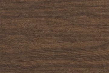 Premium English Oak Wood Grain
