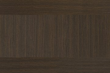 Premium American Walnut Wood Grain