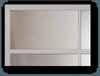 flush panel design